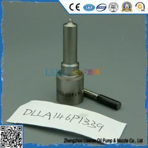 China DLLA146P1339 bico fuel nozzle DLLA146P 1339 bico injector nozzle 0433 171 831 on sale