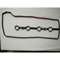 Rocker Cover Gasket fits TOYOTA RAV-4 2.0 01 to 05 RC8324 BGA 11213-28021 11213-22050  New Manufactures