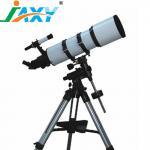 ED refractor  Telescope WT1200127 Manufactures