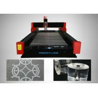 China Marble Desktop Cnc Router 8000mm/ Min Working Speed Automatic Water System on sale