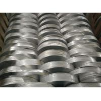 Cookware Making Aluminium Sheet Circle Alloy 1050 Thickness 0.3-6.0 mm Manufactures