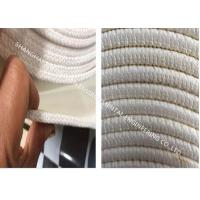Polyester Filament Air Slide Fabric 4 Ply Solid Weave Manufactures