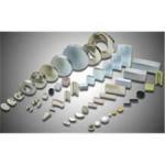 N38 Neodymium Magnet Manufactures