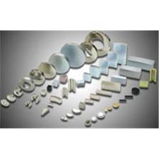 China N38 Neodymium Magnet on sale