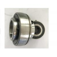 High Speed Pillow Ball Bearing ISO9001 2000 UCP205 / Insert Ball Bearing Manufactures
