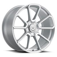 new design 1 pc forged monoblock alloy wheel price aluminum rims Manufactures