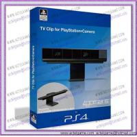 PS4 Camera TV Clip PS4 game accessory Manufactures