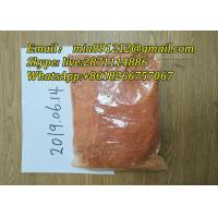 5fmdmb2201 5FMDMB-2201 Pure Research Chemical Cannabinoids Powder 5fmdmb2201 RC chemical Yellow Powder Manufactures