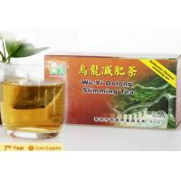 China kakoo easy sides effects new slimming tea easy sides detox organic slimming tea easy sides detox japanese slimming tea on sale