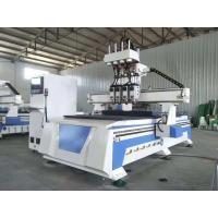 China 1325 1530 cnc machine router/wood cnc router machine factory directly supply on sale