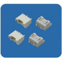PCB Pin Header Wafer Female Connector Replace JST XA 2.5mm Pitch Manufactures