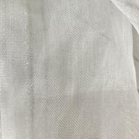 Anti-Insect Netting, 40 Mesh | Greenhouse Manufactures