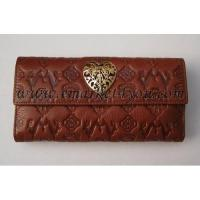 33372. www emarket4you com wholesale top quality replica wallet purse Manufactures