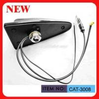 Universal Digital DAB Car Antenna 20DBI Gain Shark Fin Antenna Manufactures
