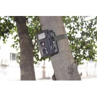 Quality Best Top Rated On Sale Motion Sensor Outdoor Waterproof Wildlife Digital Hunting ScoutingTrail Mini Cellular Game Camera for sale