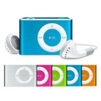 MP3 Player/Shuffle MP3 (TK-M305) Manufactures