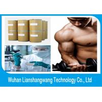 China Cyproterone Acetate 427-51-0 Local Anesthetic Drugs for Treating Men with Bph wholesale