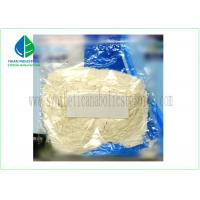 Buy cheap CAS 59122-46-2 Prohormones Steroids Misoprostol for Terminate Pregnancy Paypal from wholesalers