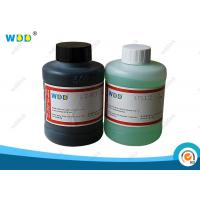 Fast Drying Inkjet Printers Ink , Marking Linx Ink Continuous Inkjet Printing Manufactures