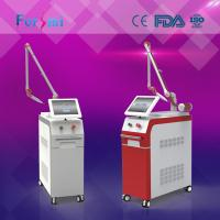 2016 New Arrival Remove Pigment And Tattoo Machine Manufactures
