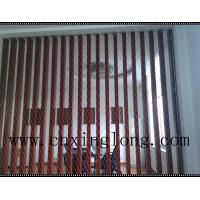 sell xinglong wire rope mesh-stainless steel 7x7 7x19 1x19,1.5mm,2.0mm,3.0mm Manufactures