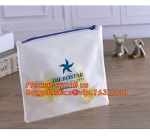 waterproof Cosmetic bag,toiletry kits nylon travel bag, three colors multifunction makeup bag Manufactures