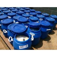 Anhydrous Aliminum chloride Manufactures