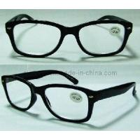 Fashionable Reading Glasses (L11100) Manufactures