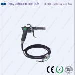 Ionizing Air Gun (SL-004) Manufactures