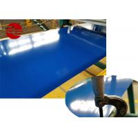 RAL9002 White Prepainted Galvanized Steel Coil Metal Roofing Z275 PPGI Manufactures