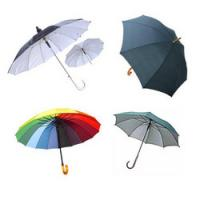 China 2012 cool gift umbrella advertising promotional item on sale