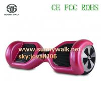 China electric adult scooter, transformer for electric mobility scooter Manufactures