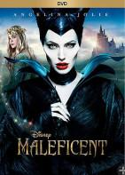 Wholesale supply cheap sell newest release Maleficent Disney cartoon dvd china factory Manufactures