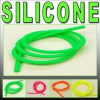 Food And Medical Grade Silicone Tube ,Food And Medical Grade Silicone Tube price Manufactures