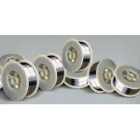 AWS ER316 Stainless Steel welding wire Manufactures