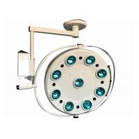 Surgical Appliance Electrical Medical Instruments , Shadowless Operating Lamp Manufactures