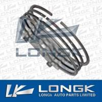 China Hot!!! D12/FH12  piston ring for Volvo on sale