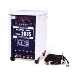China DC Pulsed Argon Arc Welding Machine on sale