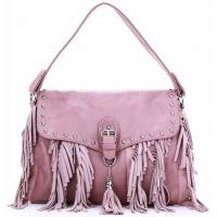 fashion bag MH-F521 Manufactures