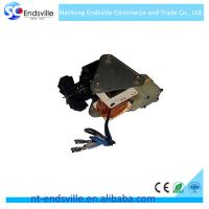 Compressor motor for nebulizer Manufactures
