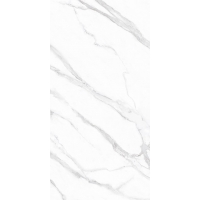 China Restaurant High Gloss 2400*1200mm Ceramic Kitchen Floor Tile on sale