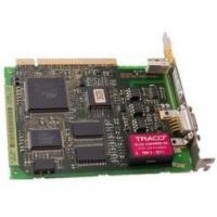 Buy cheap Cp5611 Pci Programming Card from wholesalers