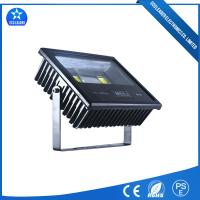 China Energy Saving Outdoor LED Flood LIght 100W 9000LM High Lumen Tunnel Lighting on sale