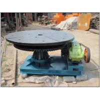 High quality disc feeder for stone crusher in China Manufactures