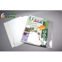 210g high glossy photo paper A4 for EPSON / CANON / HP / BROTHER / LEXMARK Manufactures