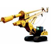 Hydraulic Drilling Rig Manufactures
