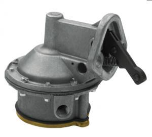 General Motors fuel pump(GM) Manufactures