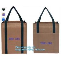 China Food bags for coffee, tea, cocoa, coockies, nuts or pet food, spices, sauces, meat, frozen food, seafood, pack, pkg on sale