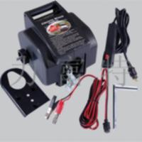 Electric Boat Winches Manufactures