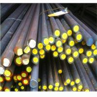 Hot Rolled Hot forged High Speed Steel Bar SKH2/1.3355/T1 for cutting tools Manufactures